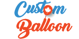 CustomBalloon.Ca